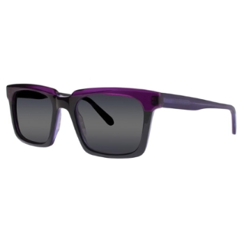 The Original Penguin The Patrick Sun Sunglasses