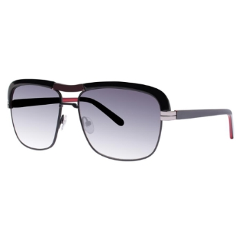 The Original Penguin The Strand Sunglasses