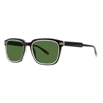 The Original Penguin The Suspender 2 Sunglasses