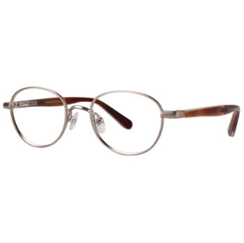 The Original Penguin The Teddy Jr Eyeglasses