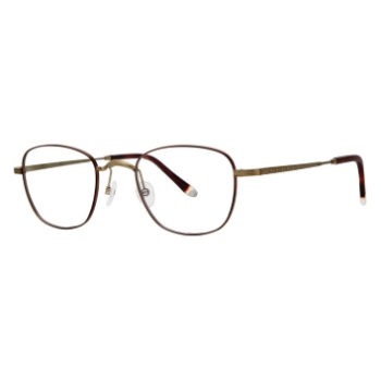 The Original Penguin The Tony Eyeglasses