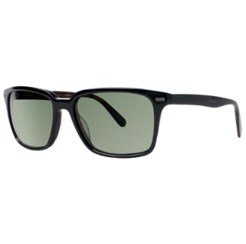 The Original Penguin The Victor Sunglasses