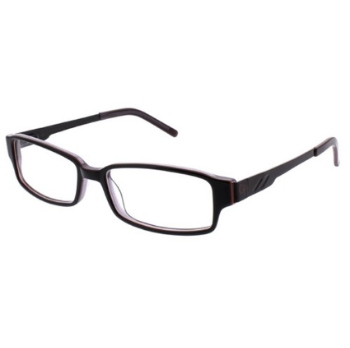 Op-Ocean Pacific Turtle Beach Eyeglasses