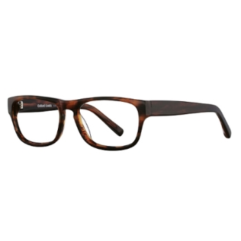 Oxford Gents OX CLARK Eyeglasses
