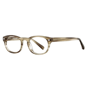 Oxford Gents OX RYAN Eyeglasses