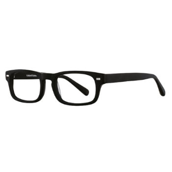 Oxford Gents OX SEAN Eyeglasses