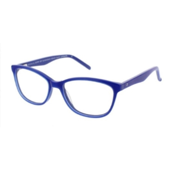Op-Ocean Pacific Bundoran Beach Eyeglasses