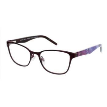 Op-Ocean Pacific Party Wave Eyeglasses