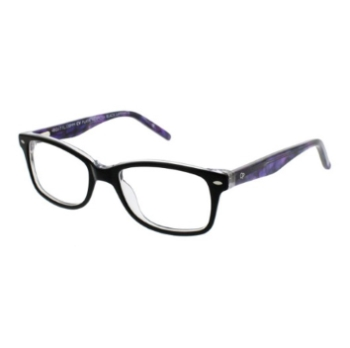 Op-Ocean Pacific Playa Hermosa Eyeglasses