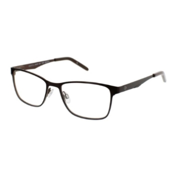 Op-Ocean Pacific Reef Eyeglasses