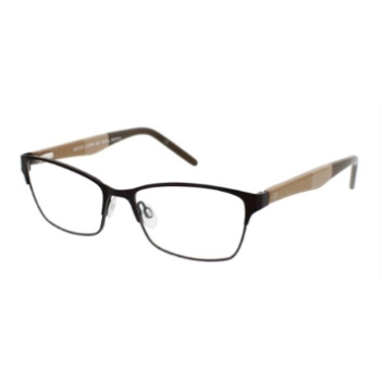 Op-Ocean Pacific Swell Eyeglasses