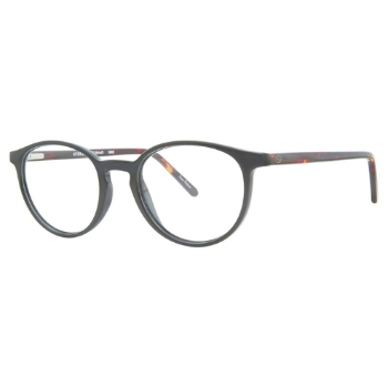 Stetson Off Road 5069 Eyeglasses