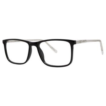 Stetson Off Road 5072 Eyeglasses