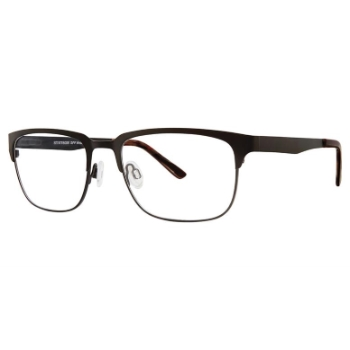 Stetson Off Road 5073 Eyeglasses