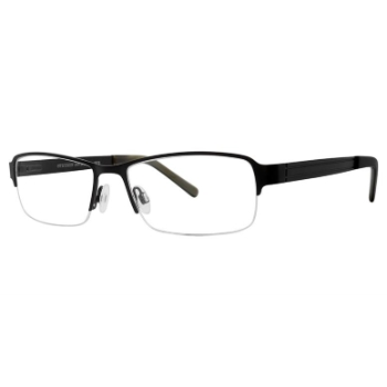 Stetson Off Road 5075 Eyeglasses