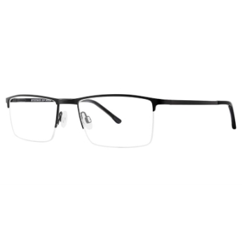 Stetson Off Road 5076 Eyeglasses