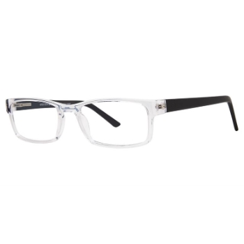 Stetson Off Road 5079 Eyeglasses