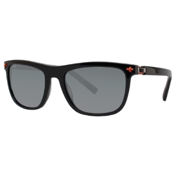 OGA 7867O Sunglasses
