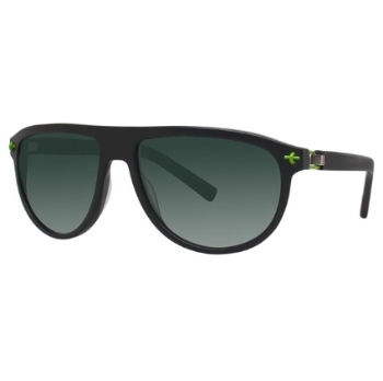 OGA 7868O Sunglasses