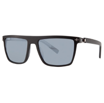 OGA 7869O Sunglasses