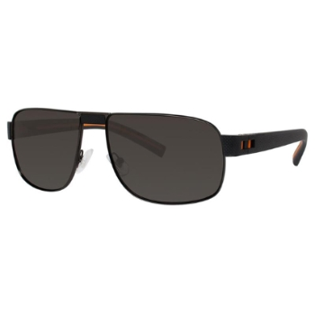 OGA 7874O Sunglasses