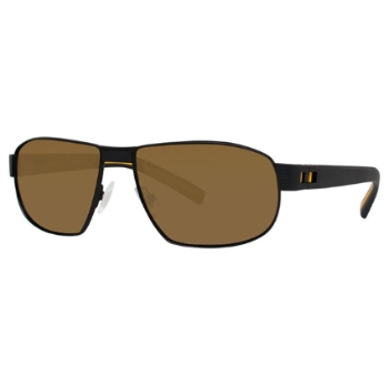 OGA 7877O Sunglasses