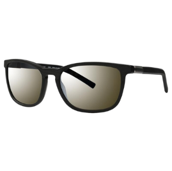 OGA 8264O Sunglasses
