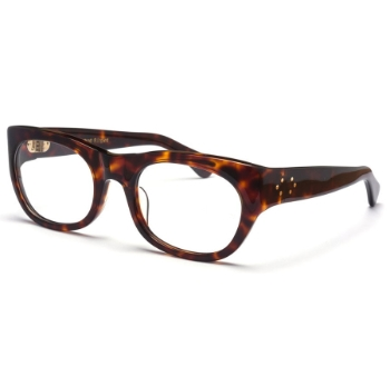 Oliver Goldsmith Counsellor-51S Eyeglasses