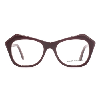 Oliver Goldsmith Denise Eyeglasses