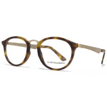 Oliver Goldsmith Jamie Eyeglasses