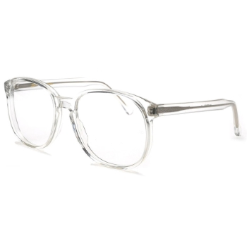 Oliver Goldsmith Murphy Eyeglasses