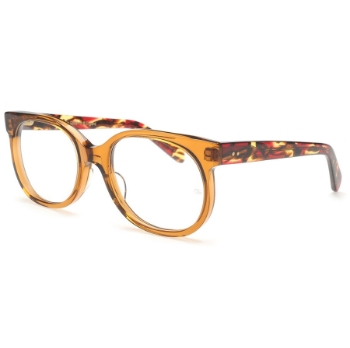 Oliver Goldsmith Odeon-S Eyeglasses