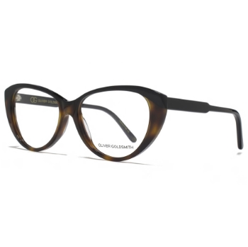 Oliver Goldsmith Sammy Eyeglasses