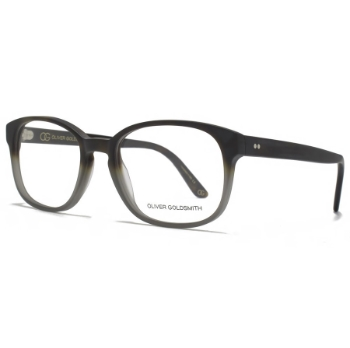 Oliver Goldsmith Spinner Eyeglasses