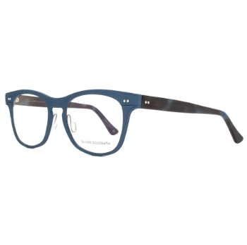 Oliver Goldsmith Tide Eyeglasses