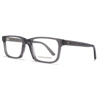 Oliver Goldsmith Vice-President Eyeglasses
