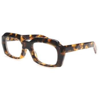 Oliver Goldsmith Zak-52 Eyeglasses