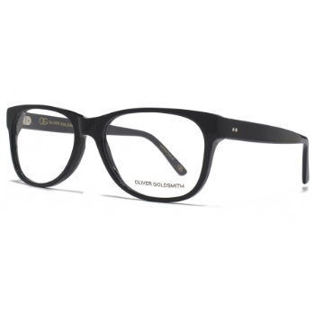 Oliver Goldsmith Zoom Eyeglasses