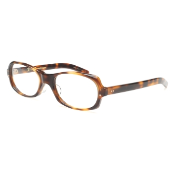 Oliver Goldsmith Alex Eyeglasses