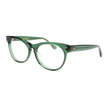 Oliver Goldsmith Annabel Eyeglasses