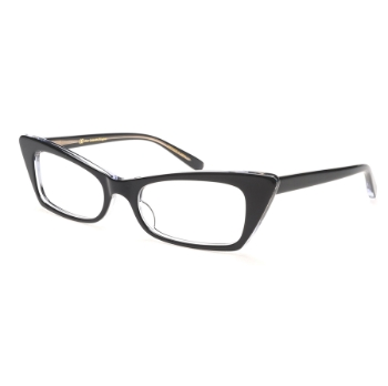 Oliver Goldsmith Chorus Eyeglasses