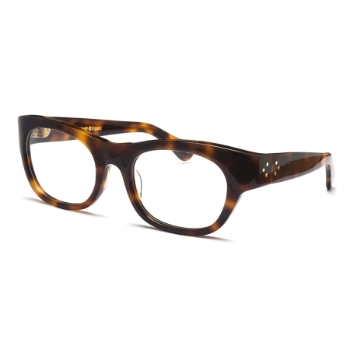 Oliver Goldsmith Counsellor Eyeglasses