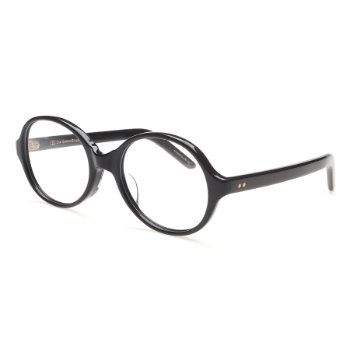 Oliver Goldsmith Dona Y Eyeglasses