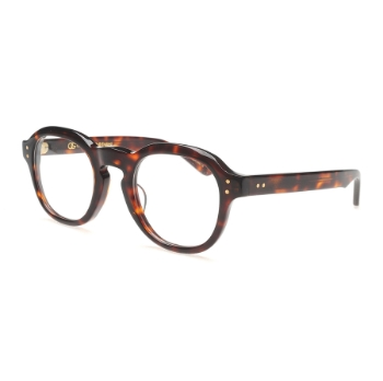 Oliver Goldsmith Elstree Eyeglasses