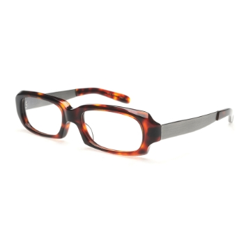 Oliver Goldsmith Empress Eyeglasses