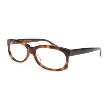 Oliver Goldsmith Fred Eyeglasses
