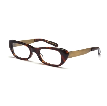 Oliver Goldsmith Hope Eyeglasses