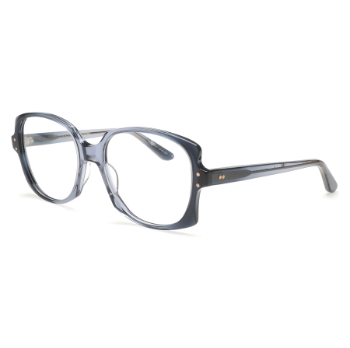 Oliver Goldsmith Jan Eyeglasses