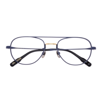 Oliver Goldsmith Key Eyeglasses