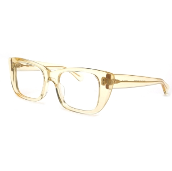Oliver Goldsmith Knightsbridge Eyeglasses